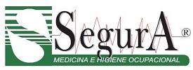Segura Medicina Porto Alegre